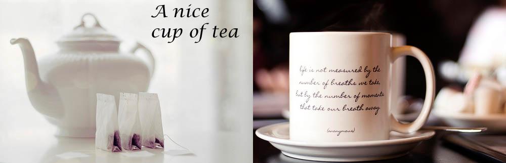 jlt-a-nice-cup-pf-tea