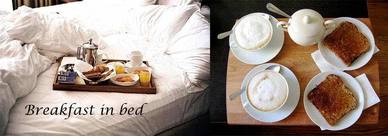 jlt-breakfast-in-bed