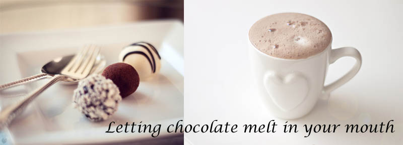 jlt-letting-chocolate-melt-in-your-mouth