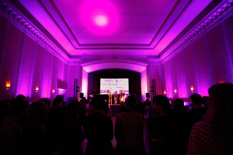 aussie-blog-awards-0fbav