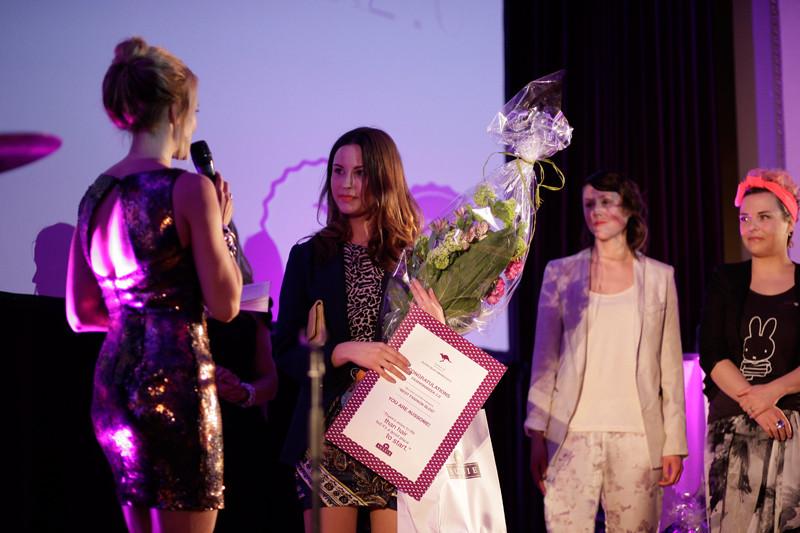 aussie-blog-awards-r9mz5