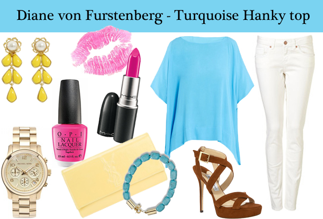 dvf-turquoise-hanky-collage