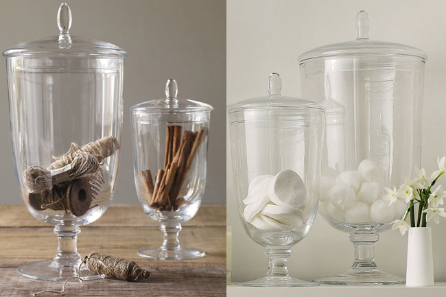 glass-vase-for-both-rooms