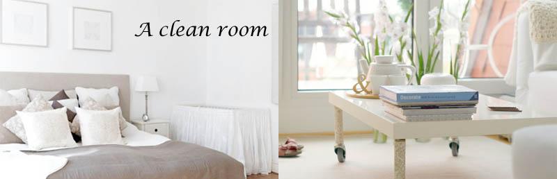 jlt-a-clean-room