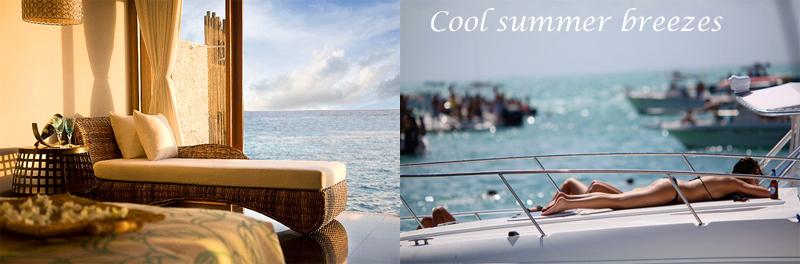 jlt-cool-summer-breezes