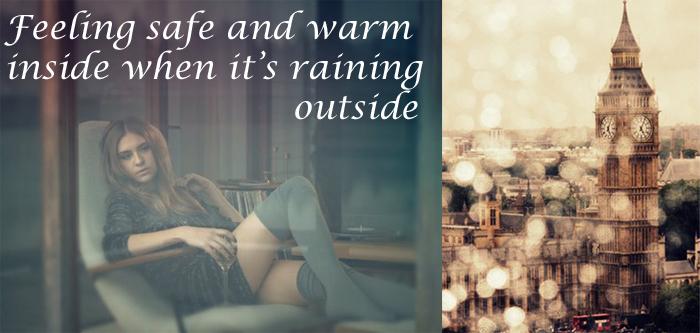 jlt-feeling-warm-inside-when-its-raining-outside
