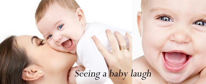 jlt-hearing-a-baby-laugh