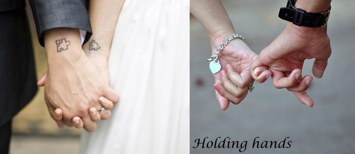 jlt-holding-hands