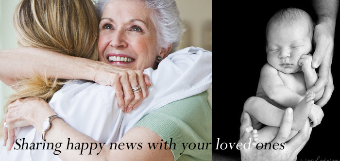 jlt-sharing-happy-news-with-loved-ones