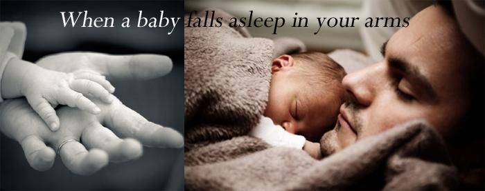 jlt-when-a-baby-falls-asleep