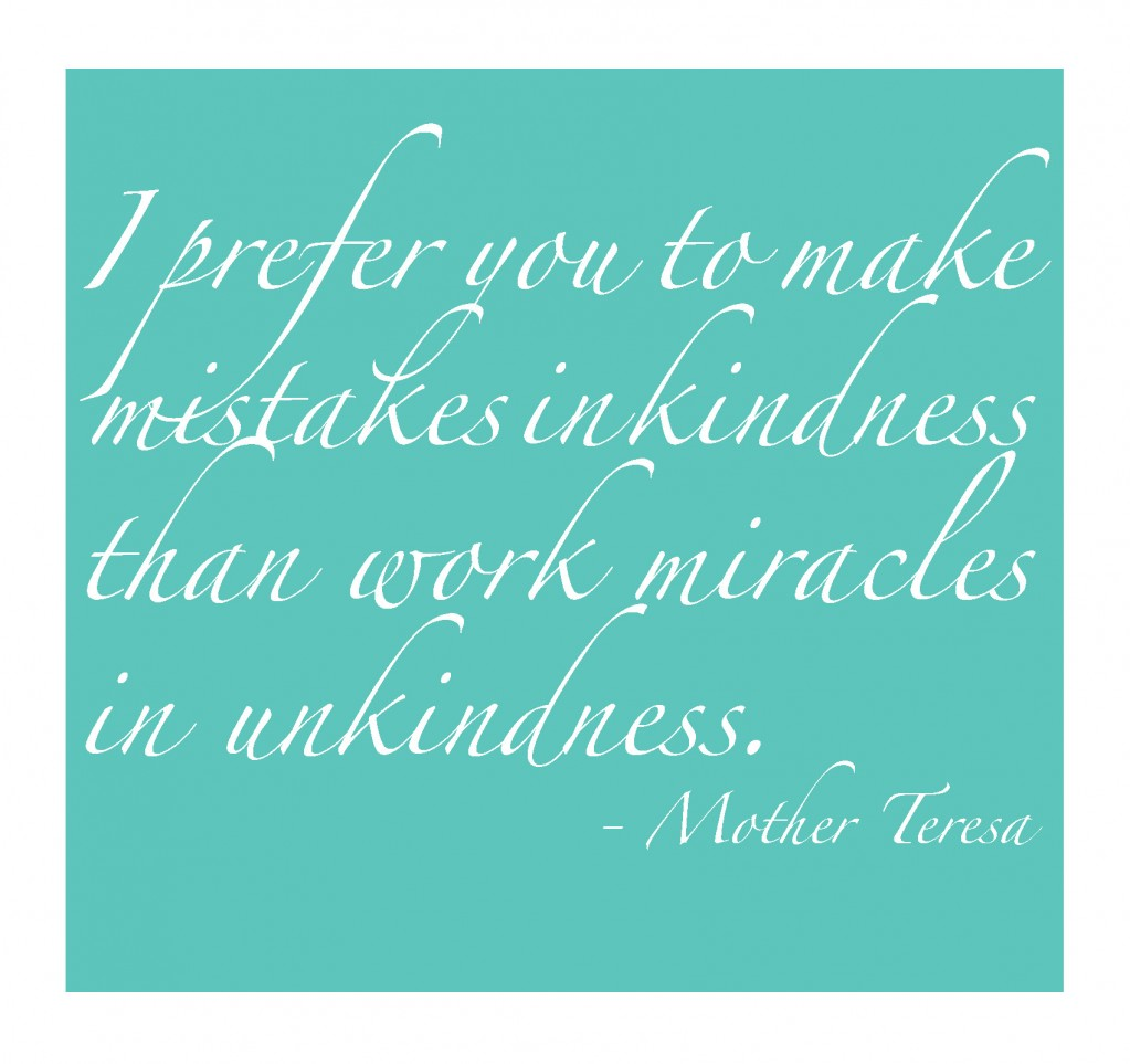 quote_mistakes-in-kindness
