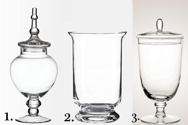 vases-for-bathroom