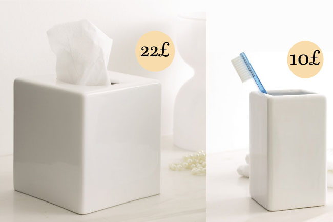 wc-bathroom