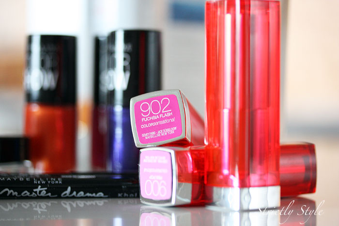 kosmetiikkaakokeiluunIMG_2861