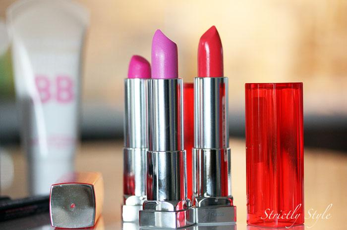 kosmetiikkaakokeiluunIMG_2911