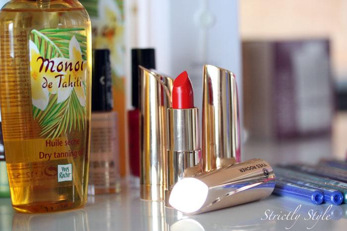 kosmetiikkaakokeiluunIMG_2949