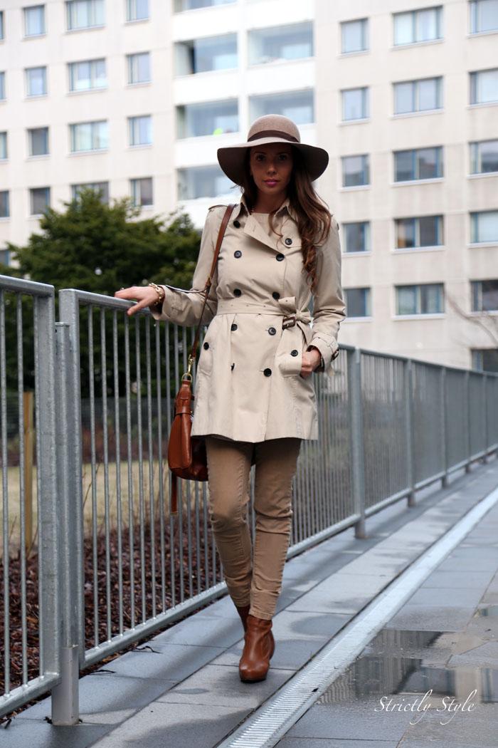 outfit orange shirt mulberry alexa IMG_9400