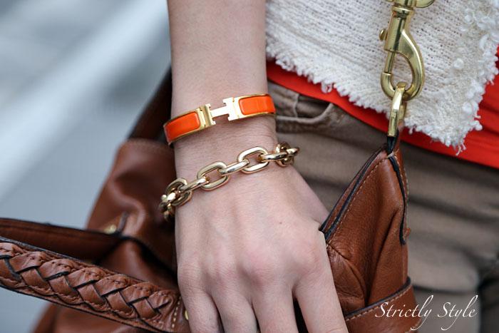 outfit orange shirt mulberry alexa IMG_9454