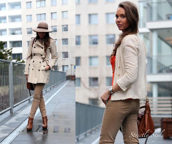 outfit orange shirt mulberry alexa Untitled-1