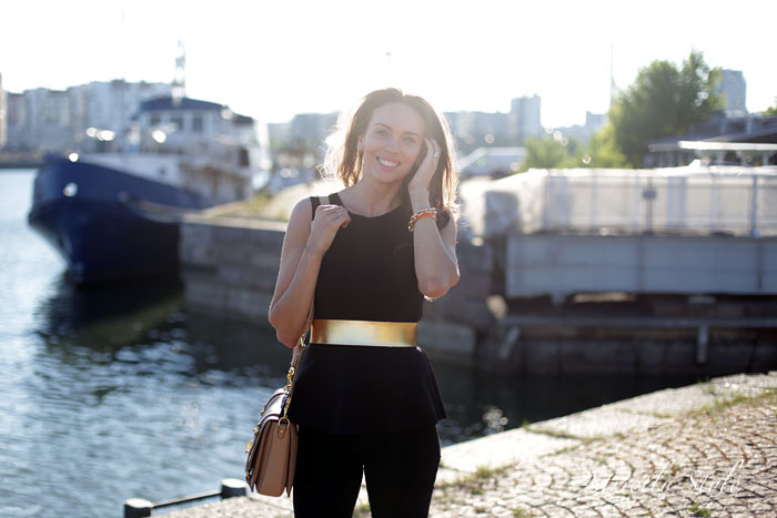 black and gold outfitIMG_1930