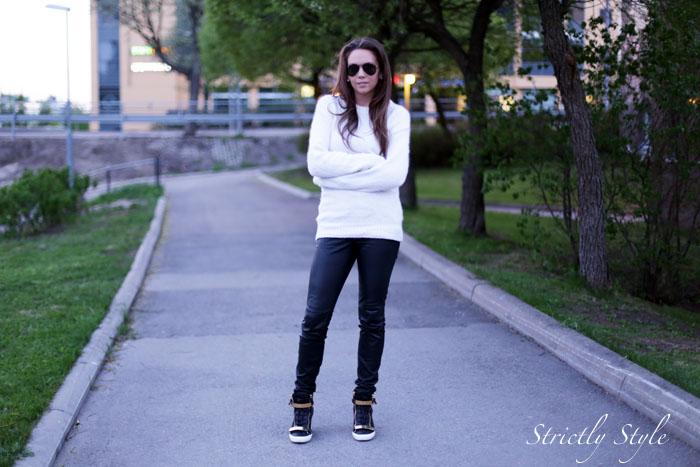 giuseppe zanotti wedge sneakersIMG_0704