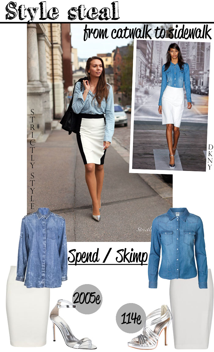 stylestealsidewalkdkny