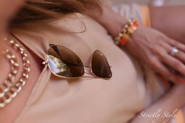 altea asu2 beige blouse orange beige shortsIMG_3200