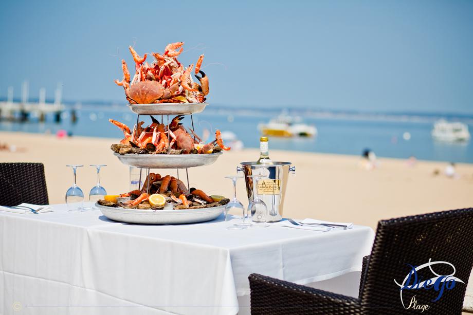 diego-restaurant-arcachon-plage-14