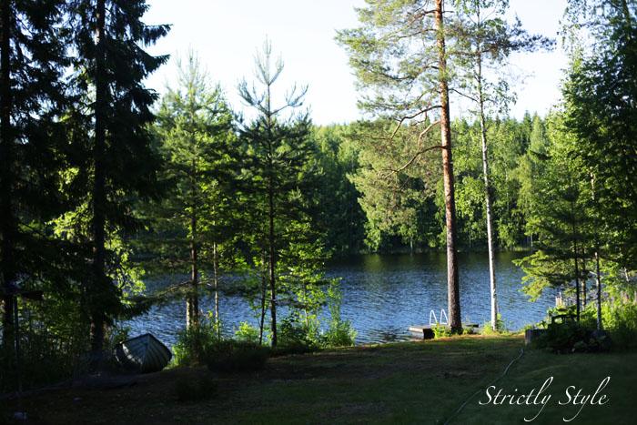 finnishmidsummer2013juhannusIMG_5291