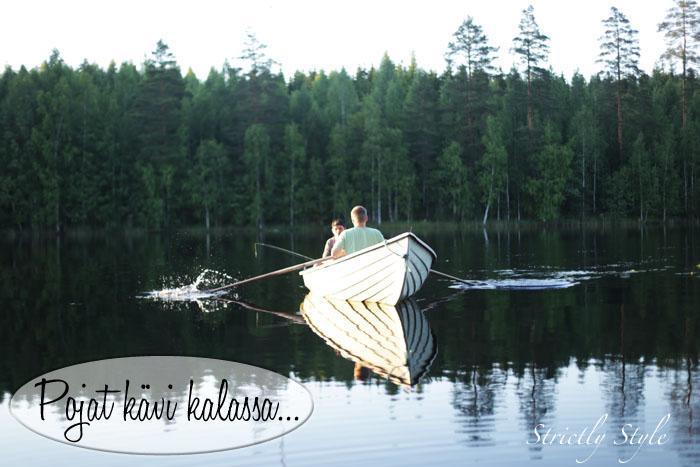 finnishmidsummer2013juhannusfinnishmidsummer2013juhannusIMG_5595