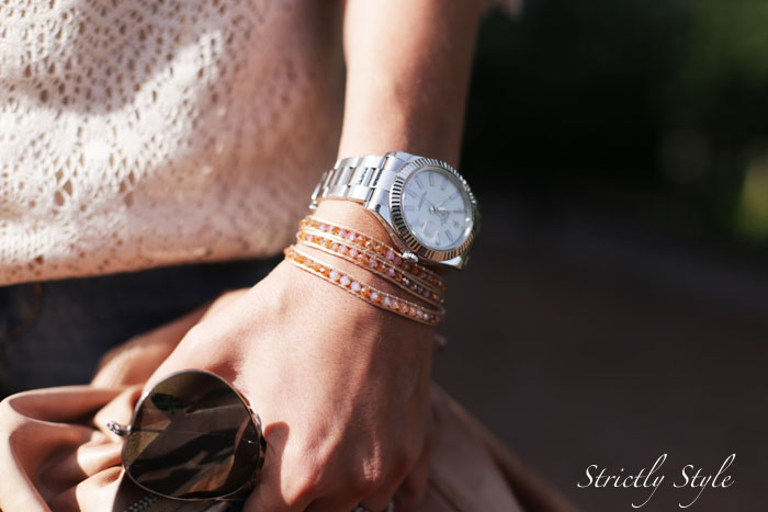 lancome blogger eventIMG_4695