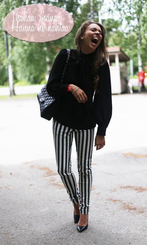 lancome blogger eventIMG_4988