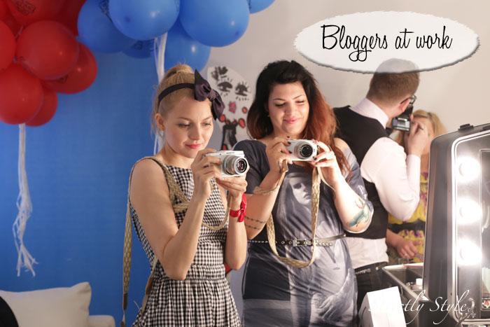 title lancome blogger eventlancome blogger eventIMG_4812