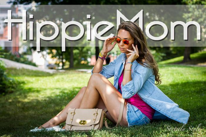 hippiemom
