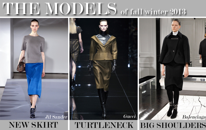 fw13themodels