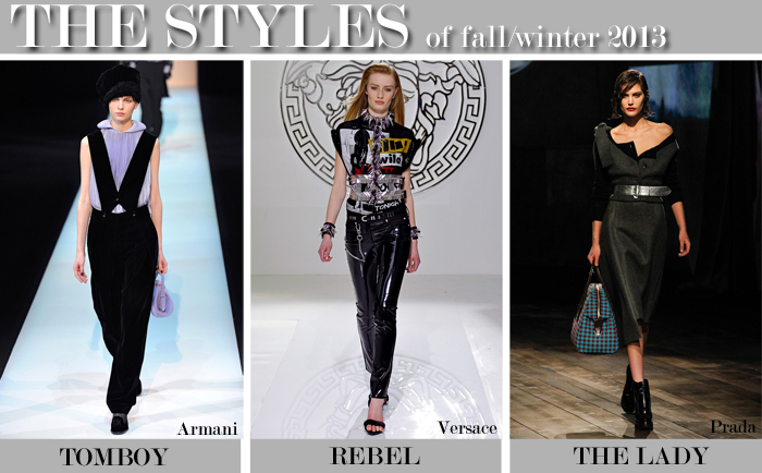 fw13thestyles