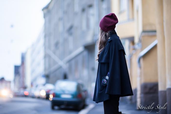 IMG_0518parasmuotiblogiparhaatmuotiblogit