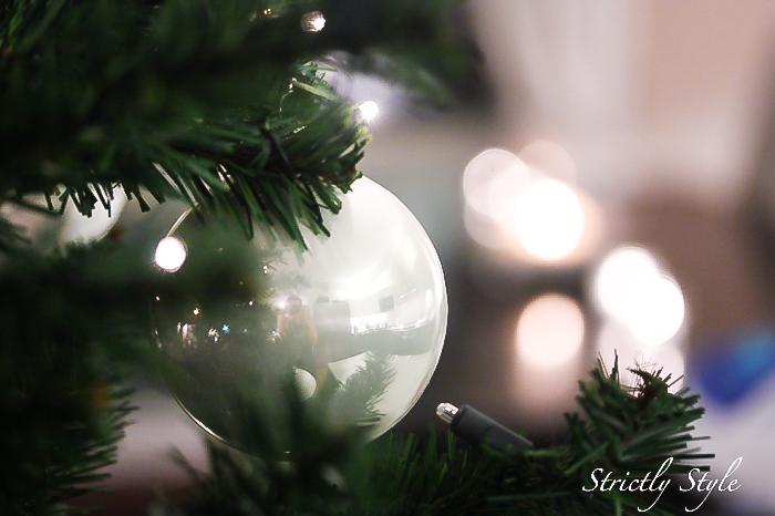 joulukoristeitaimg_9273parasmuotiblogiparhaatmuotiblogit