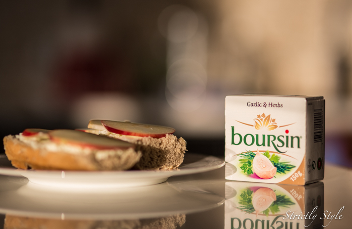 boursin lover (4 of 4)