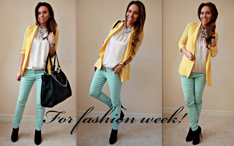 forfashionweek