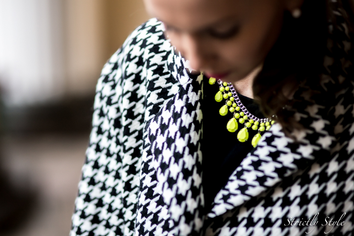 houndstooth and yellow (4 of 7)