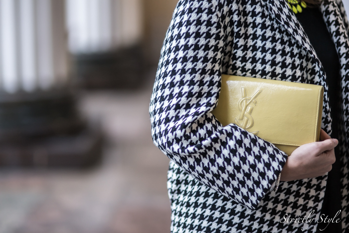 houndstooth and yellow (6 of 7)