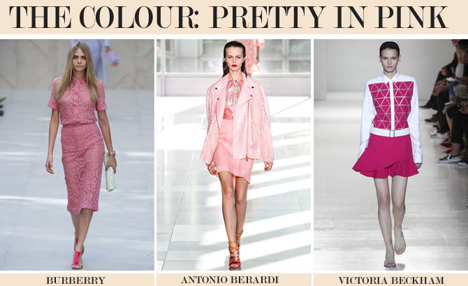 ss14 pink