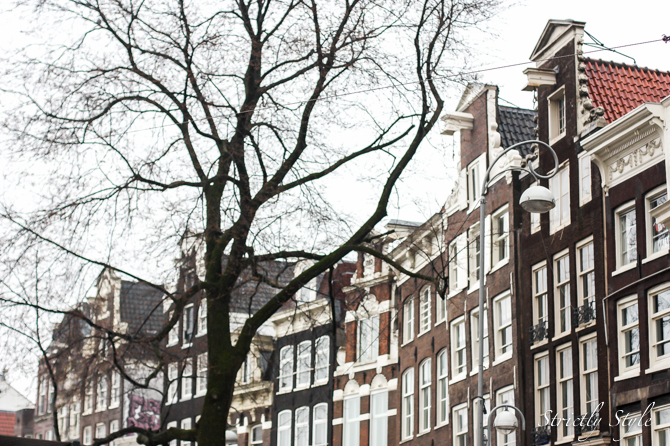 amsterdam (3 of 7)