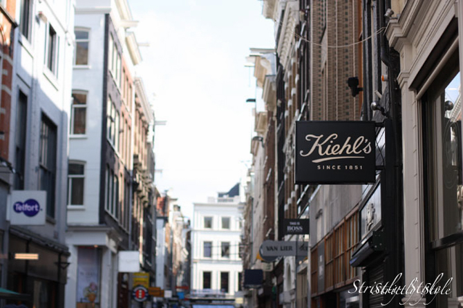 amsterdam (7 of 7)