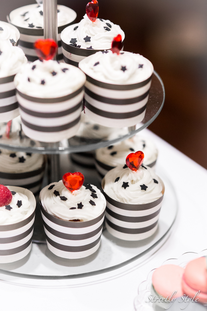 cupcake valentine (14 of 20)