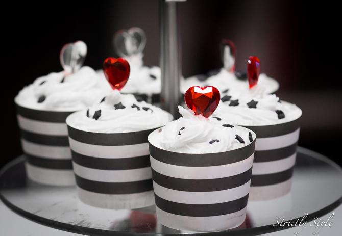 cupcake valentine (7 of 20)