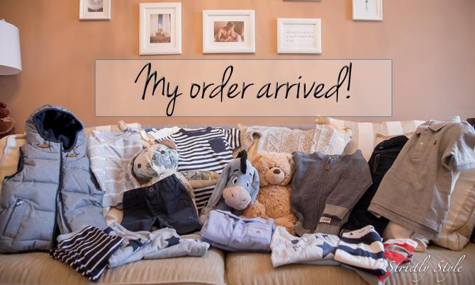 d uudet vaatteet next ja gap (11 of 22)