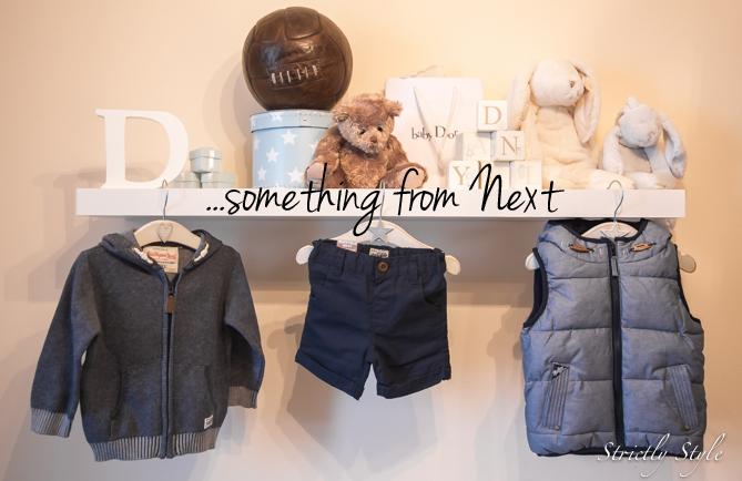 d uudet vaatteet next ja gap (15 of 22)