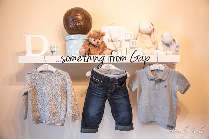 d uudet vaatteet next ja gap (17 of 22)